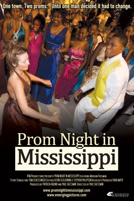 """prom night youth schools and popular culture To critically analyze differing historical and contemporary definitions of education and culture  to listen"""" in prom night: youth, schools and popular culture."""